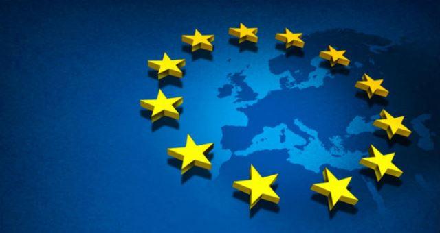 evropska-komisija-nije-imenovan-specijalni-izaslanik-za-dijalog-o-kosovu
