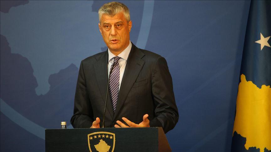 taci-se-obratio-kosovskom-ustavnom-sudu-pozvao-kurtija-da-ponisti-odluku-o-policijskom-casu