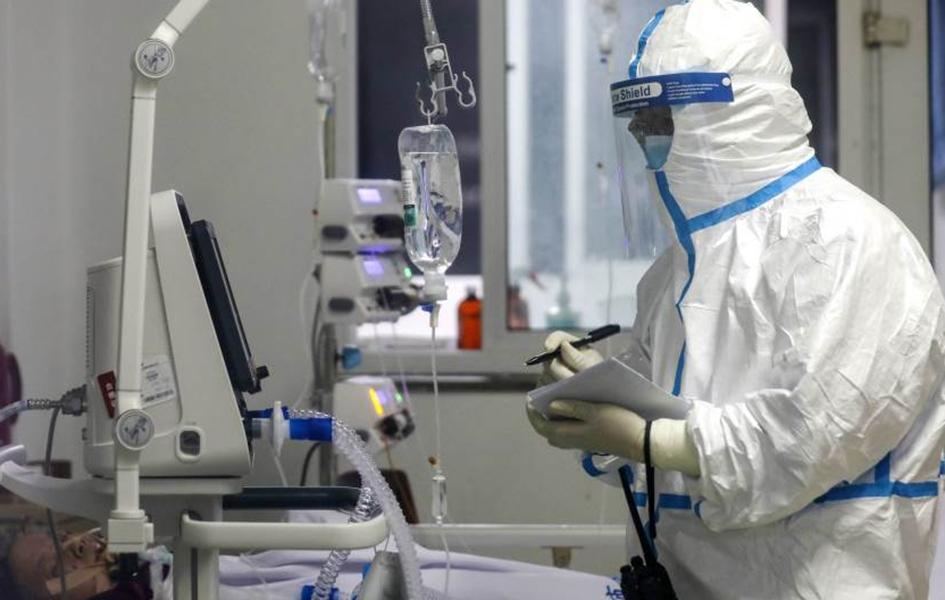 jos-54-osobe-zarazene-koronavirusom-u-srbiji-ukupno-301