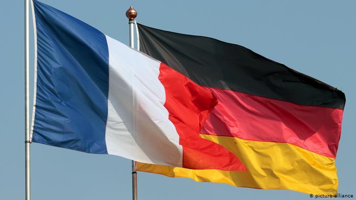 ambasade-francuske-i-nemacke-pozivaju-mustafu-da-odustane-od-glasanja-o-nepoverenju-kurtiju