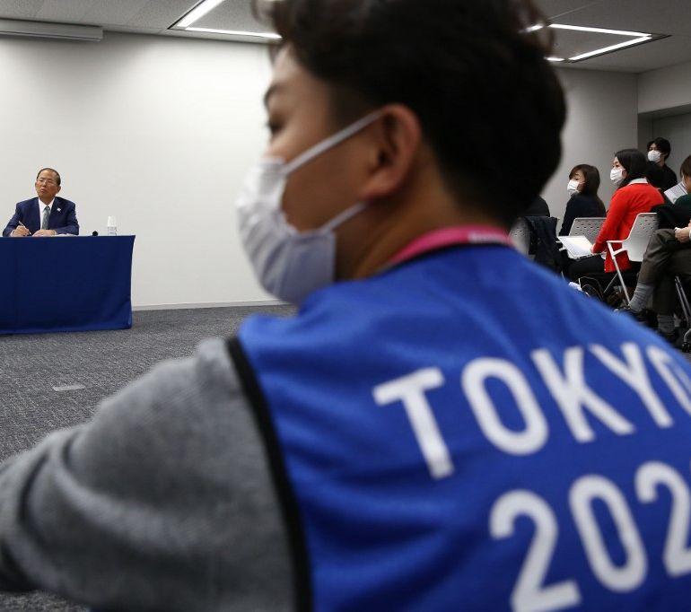 zvanicno-olimpijske-igre-u-tokiju-od-23-jula-do-8-avgusta-2021