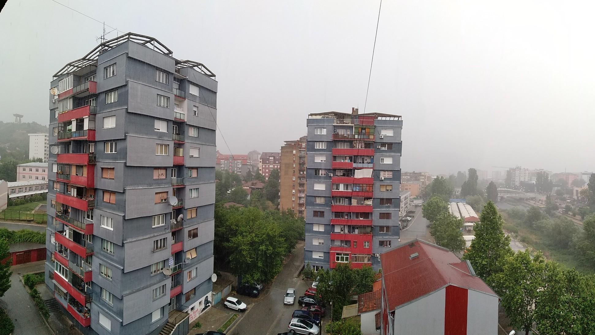 poste-u-kosovskoj-mitrovici-danas-pocinju-sa-radom