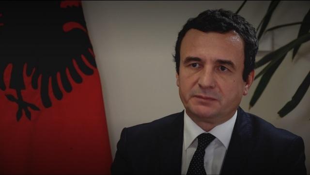 kurti-ce-pored-ustavnog-suda-misljenje-o-mandataru-zatraziti-i-od-venecijanske-komisije
