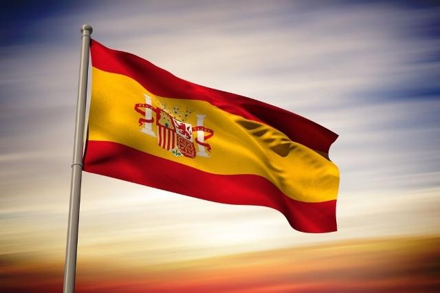 koha-spanija-ukinula-veto-za-ucesce-kosova-na-medunarodnim-skupovima