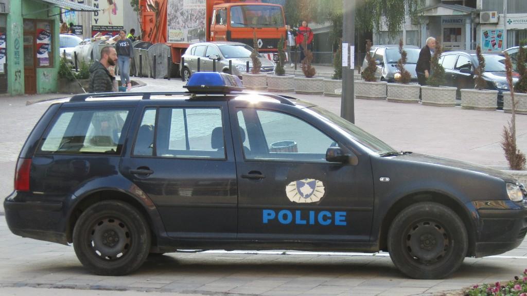 kp-pronadeno-bezivotno-telo-zabelezeni-slucajevi-krade-i-ilegalnog-ulaska-na-kosovo