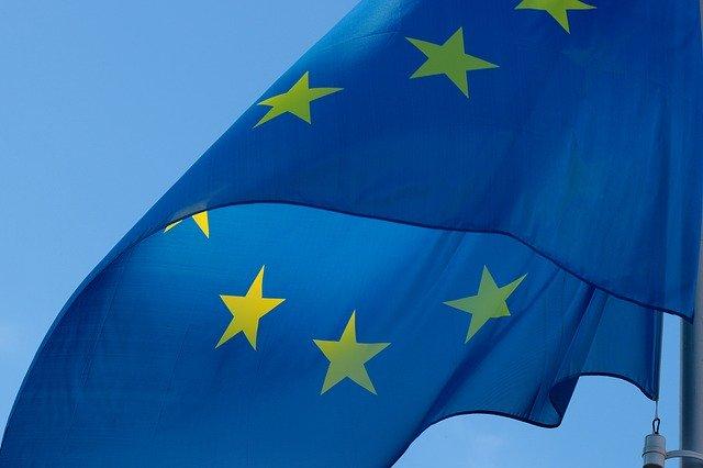 medunarodni-zvanicnici-na-kosovu-pozvali-politicke-lidere-da-razlike-ostave-po-strani