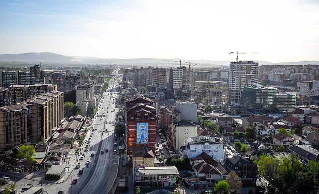 rse-kosovo-rizikuje-da-izgubi-milione-evra-kredita-ako-ne-uspe-da-ih-ratifikuje