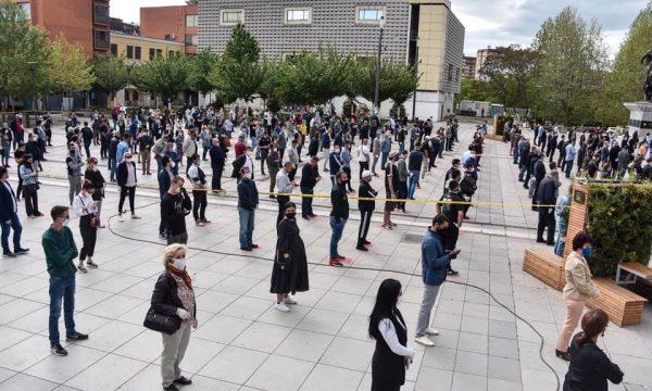 proba-protesta-samoopredeljenja-u-pristini-ocekuje-se-od-3500-do-5000-ljudi