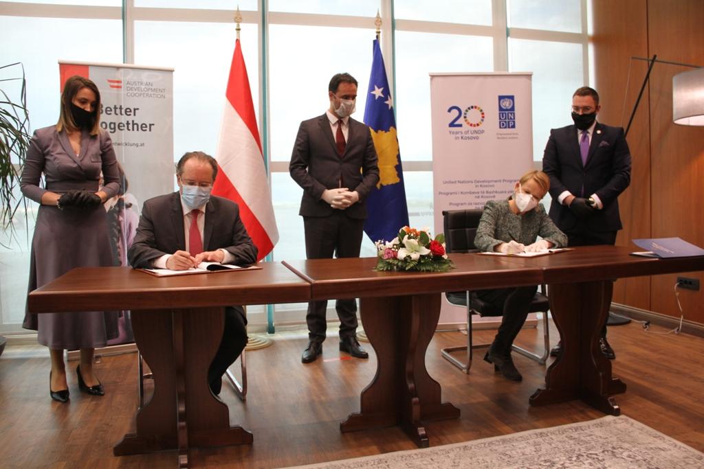 austrijska-razvojna-saradnja-obezbedila-250000-evra-za-kovid-19-testove