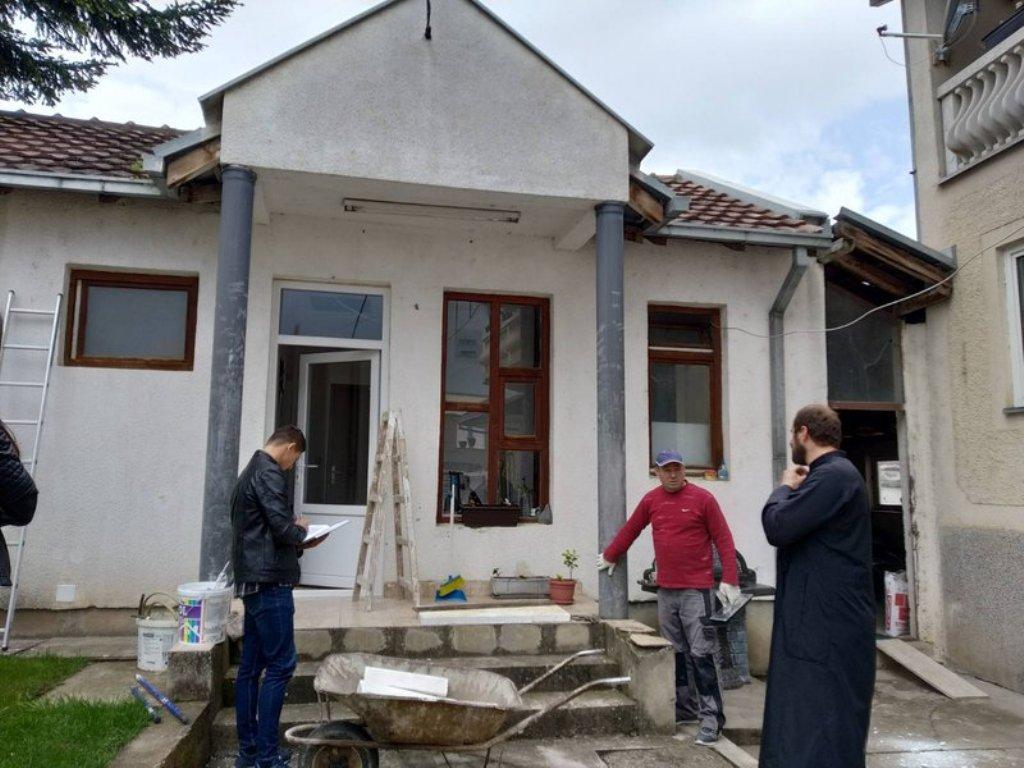 ho-kosovsko-pomoravlje-opremanje-predskolskog-odeljenja-u-vitini