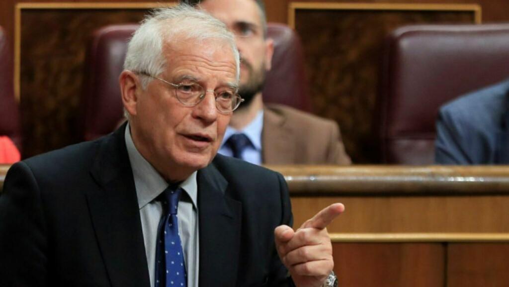 borelj-eu-za-zadrzavanje-postojecih-granica-izmedu-srbije-i-kosova