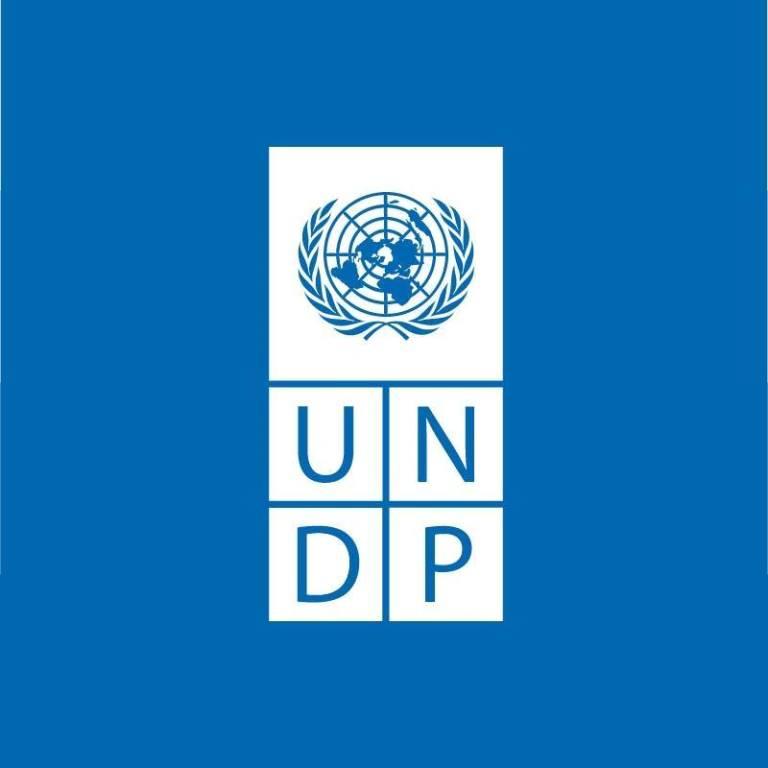 undp-donirao-analiticki-softver-kosovskom-mup-u