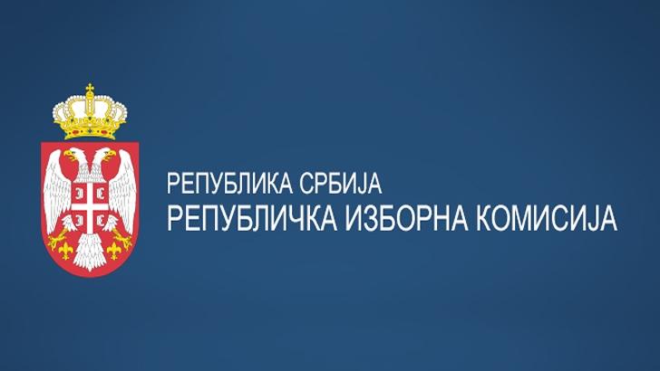 rik-proglasio-13-izbornih-lista-rok-za-predaju-istice-sutra
