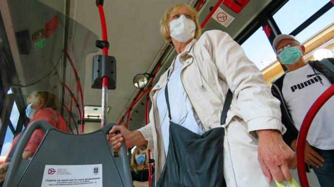 nove-mere-u-beogradu-obavezne-maske-u-zatvorenim-prostorima