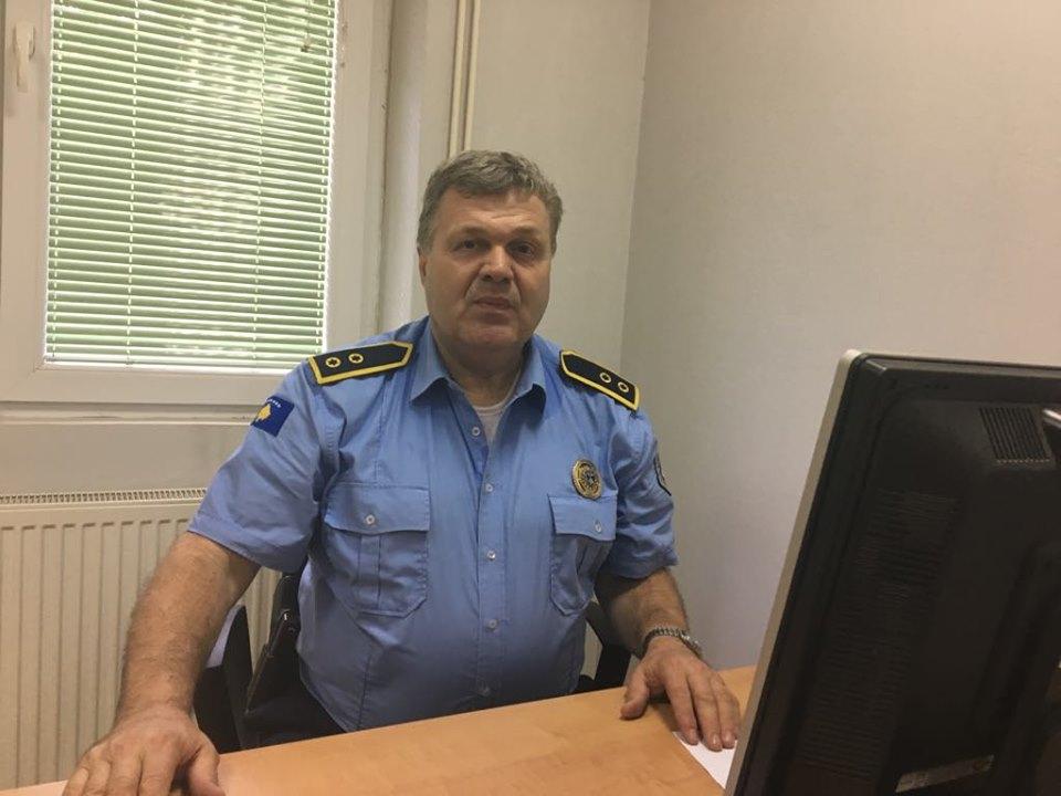 kosovska-policija-asistirace-opstinskoj-inspekciji-u-kontroli-rada-ugostiteljskih-objekata