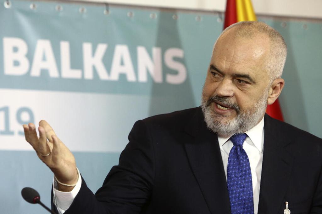 rama-balkanski-mini-sengen-u-interesu-albanaca