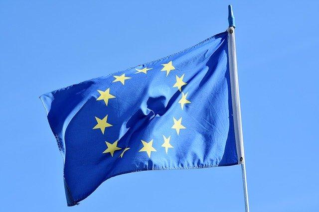 gradani-srbije-od-danas-mogu-u-evropsku-uniju