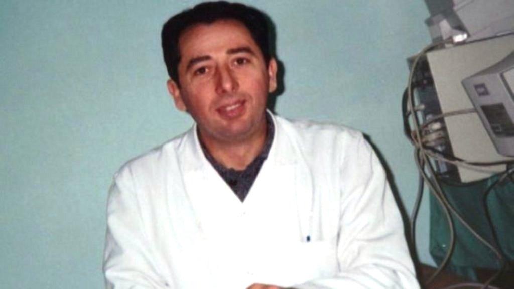 decenija-od-ubistva-dr-meska-dzekovica