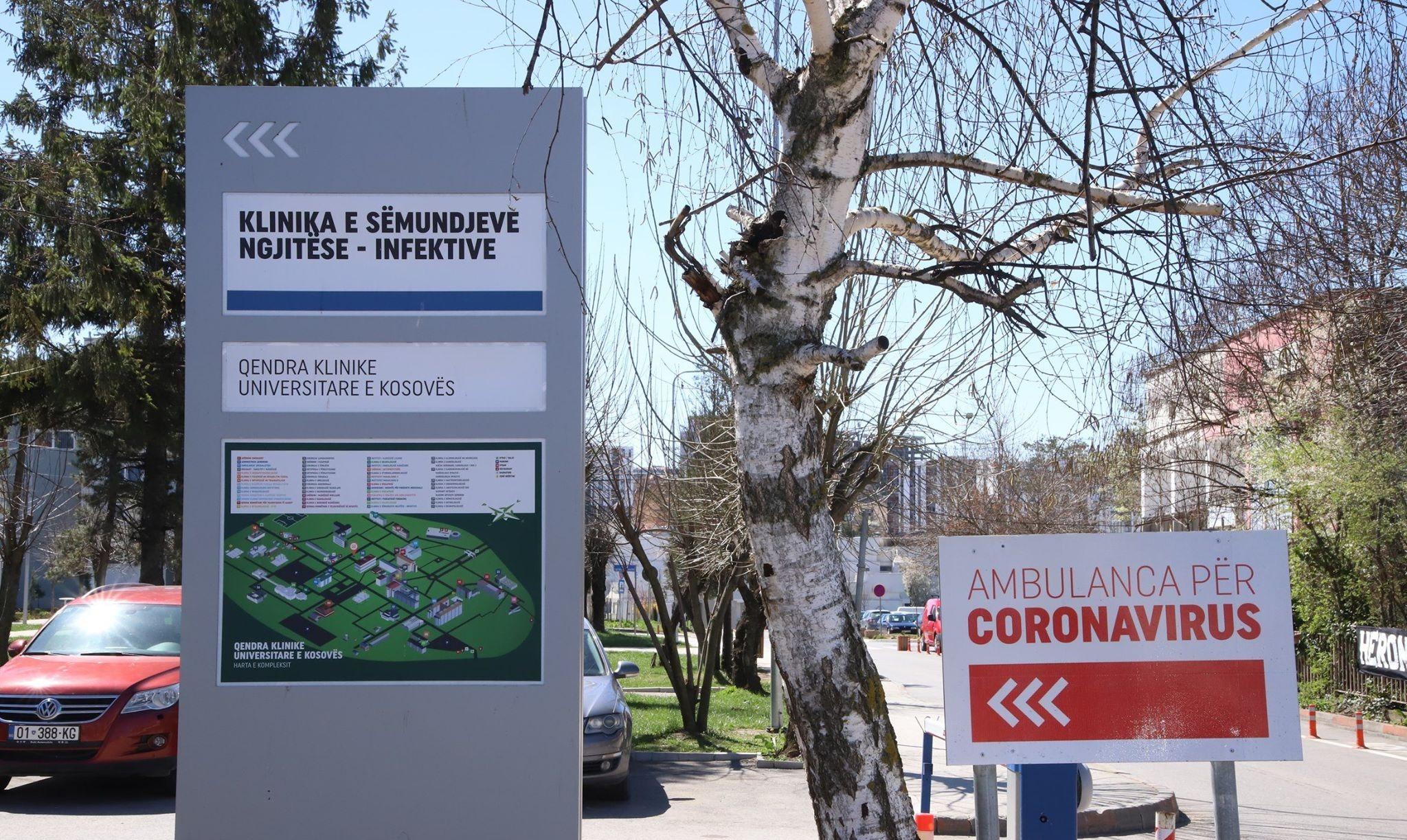 potvrdena-treca-zrtva-korona-virusa-danas-na-kosovu
