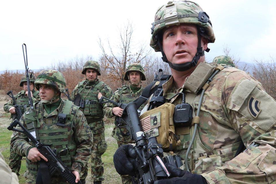 americki-vojnik-izgubio-zivot-u-novom-selu-kod-vucitrna