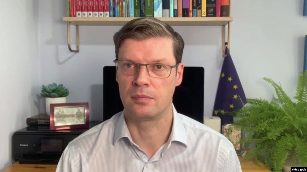 ne-treba-evropa-da-namece-svoje-resenje-za-srbiju-i-kosovo