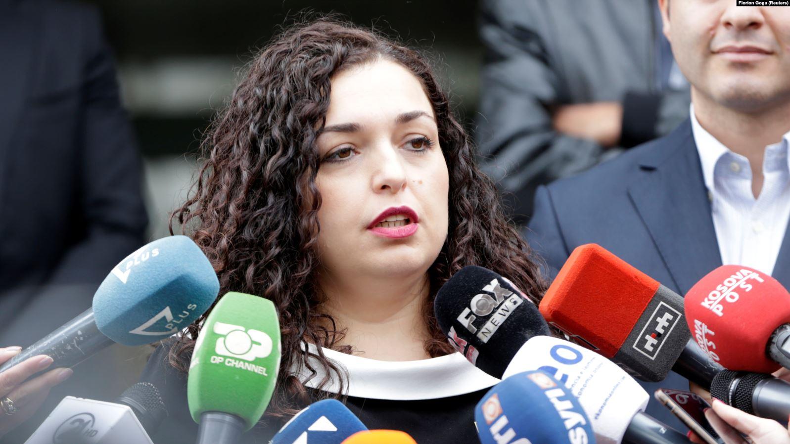 ambasada-sad-na-kosovu-i-kancelarija-eu-osudili-fizicku-pretnju-osmani