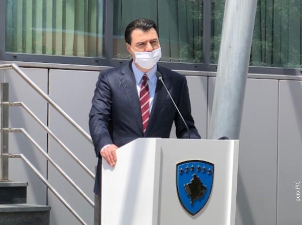 basa-mitrovica-je-glavni-grad-albanske-nacije
