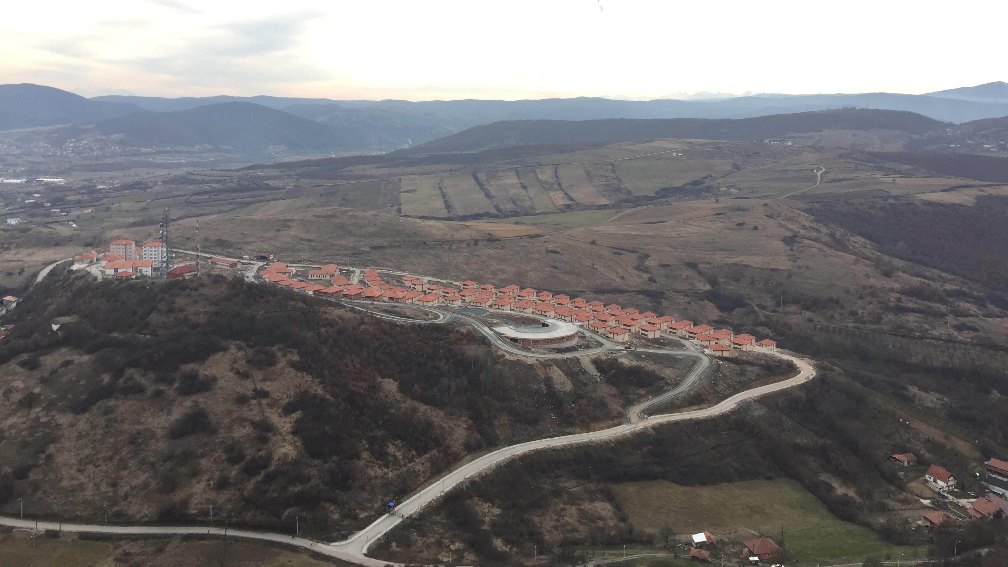 albanci-sa-severa-najavljuju-strajk-zbog-nedostatka-investicija-kosovske-vlade