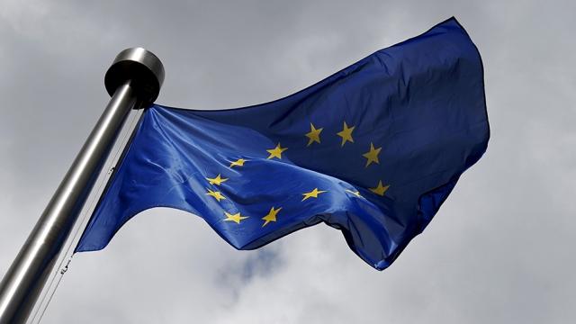 budzetu-kosova-skoro-10-miliona-evra-od-eu
