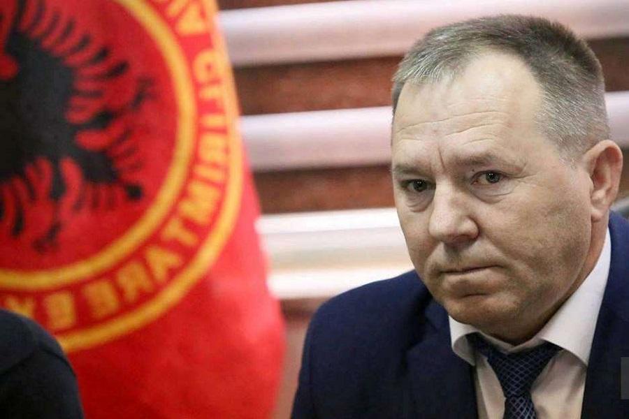 gucati-priveden-veteran-ovk-u-albaniji-srbija-poslala-novu-listu-interpolu