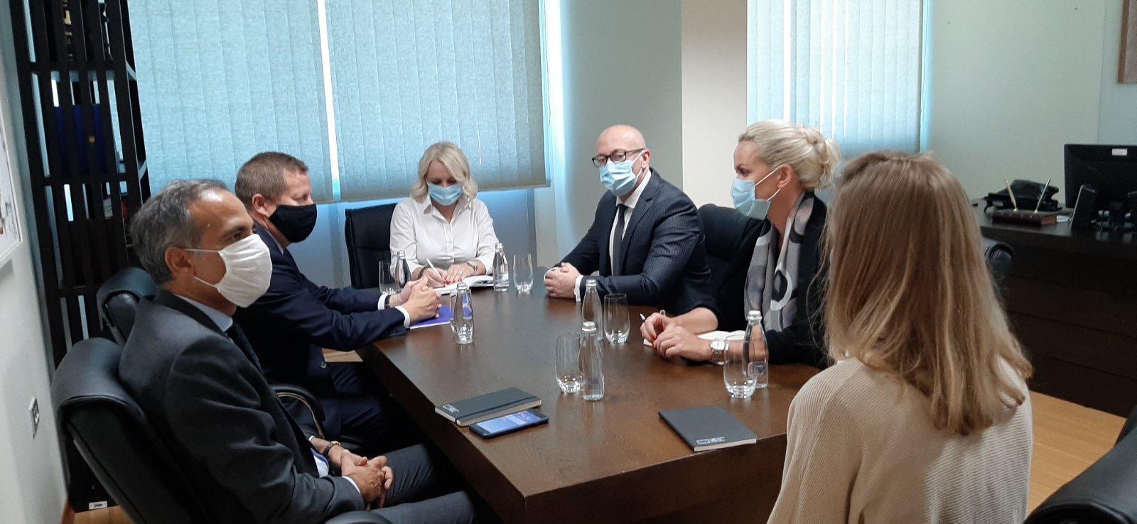 rakic-i-sunjog-o-trenutnoj-situaciji-na-kosovu-i-pandemiji