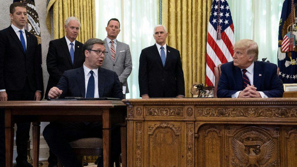 uzuz-ce-traziti-ocenu-ustavnosti-sporazuma-potpisanog-u-vasingtonu