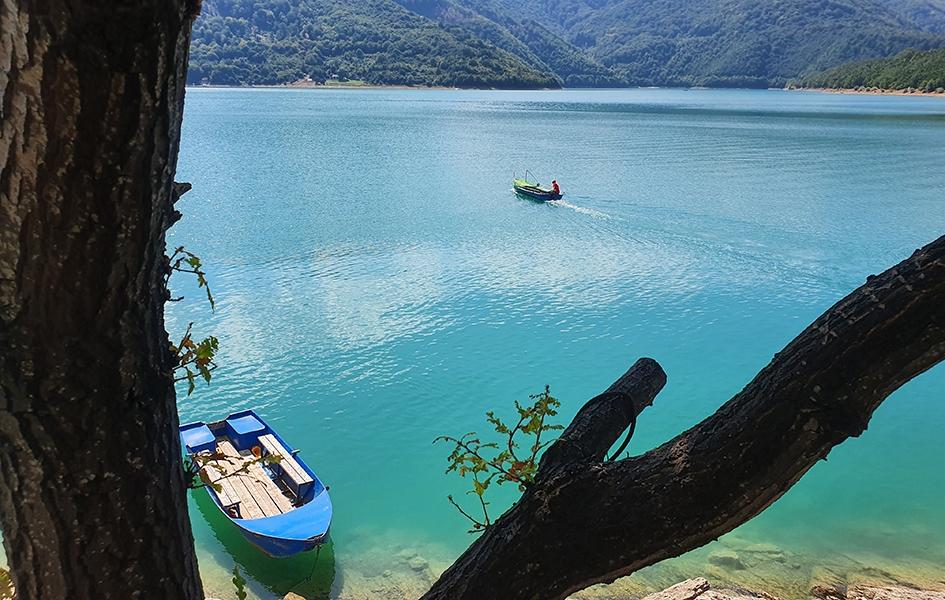 sta-srbi-sa-severa-kosova-imaju-od-jezera-gazivode