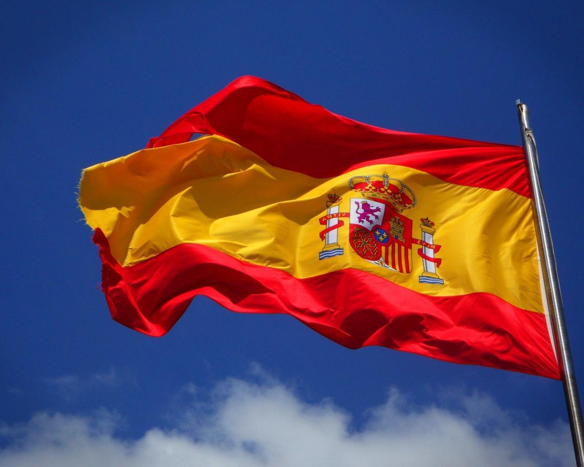 spanija-porucila-da-i-dalje-ne-priznaje-kosovo-podrska-nastavku-dijaloga