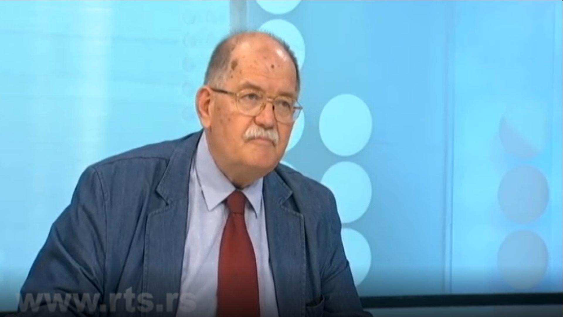 tanaskovic-albanska-propaganda-ne-moze-dovesti-u-pitanje-pravoslavni-karakter-svetinja-na-kim