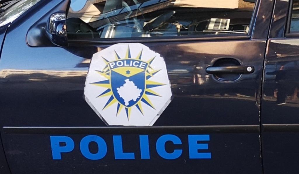 kp-uhapsen-zbog-silovanja-maloletne-osobe