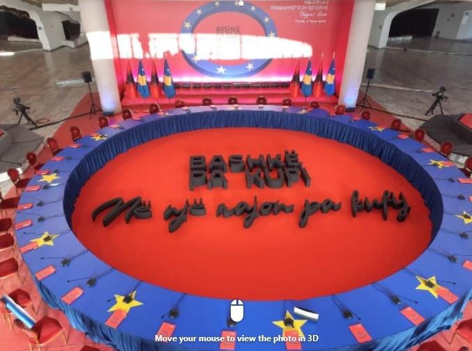 rama-nas-cilj-je-uklanjanje-granice-izmedu-albanije-i-kosova