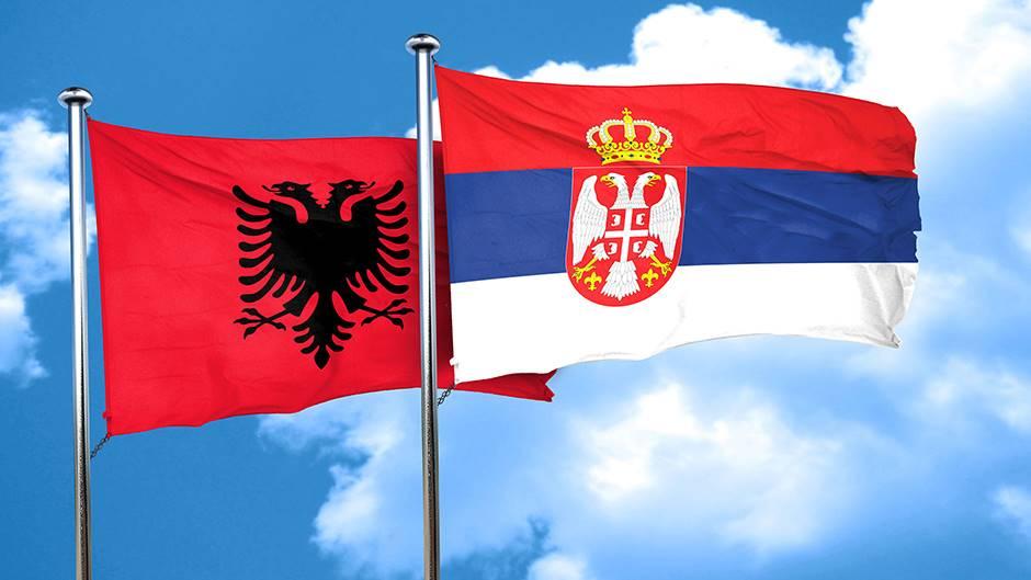 srbija-urucila-protestnu-notu-albaniji