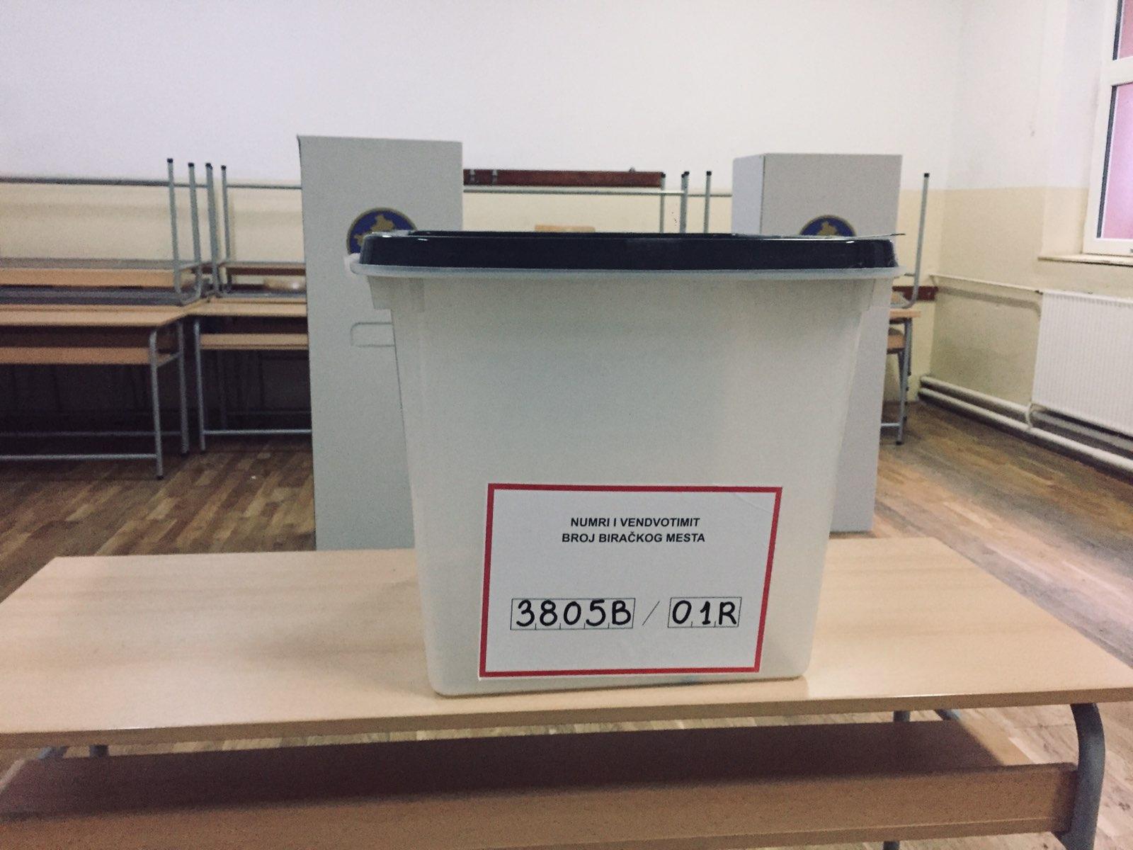 izbori-za-gradonacelnika-severne-mitrovice-i-podujeva-29-novembra