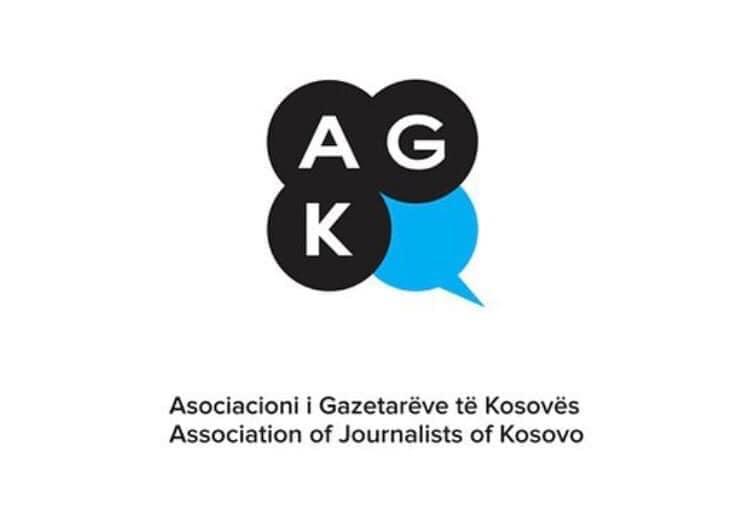 novinari-traze-od-kosovske-vlade-da-imenuje-portparola