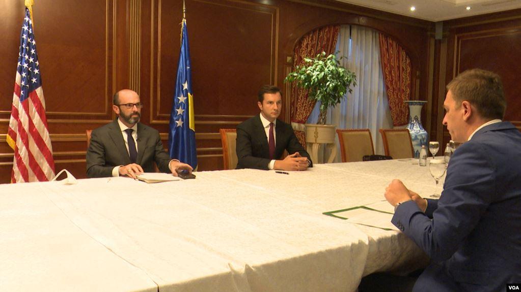 zvanicnici-sad-na-kosovu-ekonomski-dogovori-ne-zamenjuju-politicke-razgovore-u-briselu