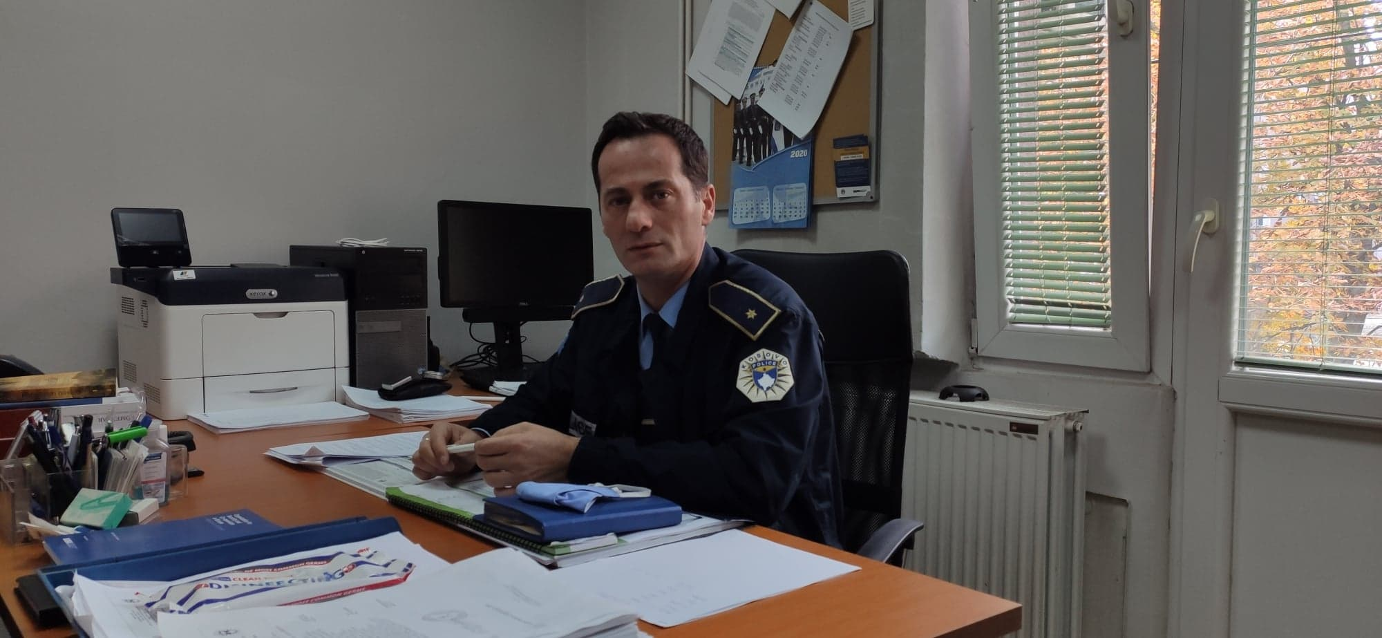 za-dva-meseca-1450-novcanih-kazni-na-severu-kosova-zbog-nepostovanja-epidemioloskih-mera