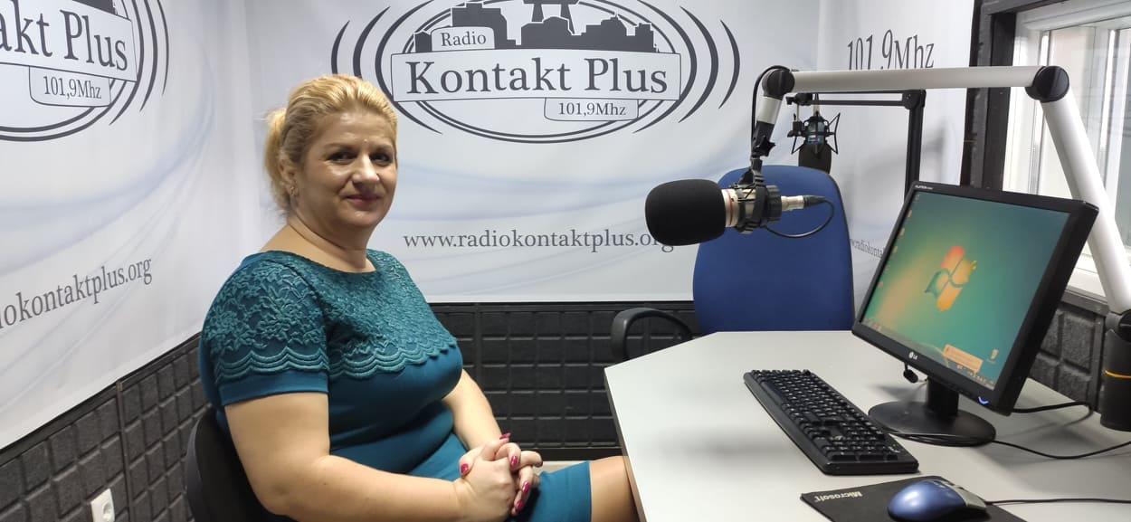 kosovska-mitrovica-vakcinacija-protiv-sezonskog-gripa-u-toku-preporucuje-se-i-osobama-koje-su-prelezale-koronu