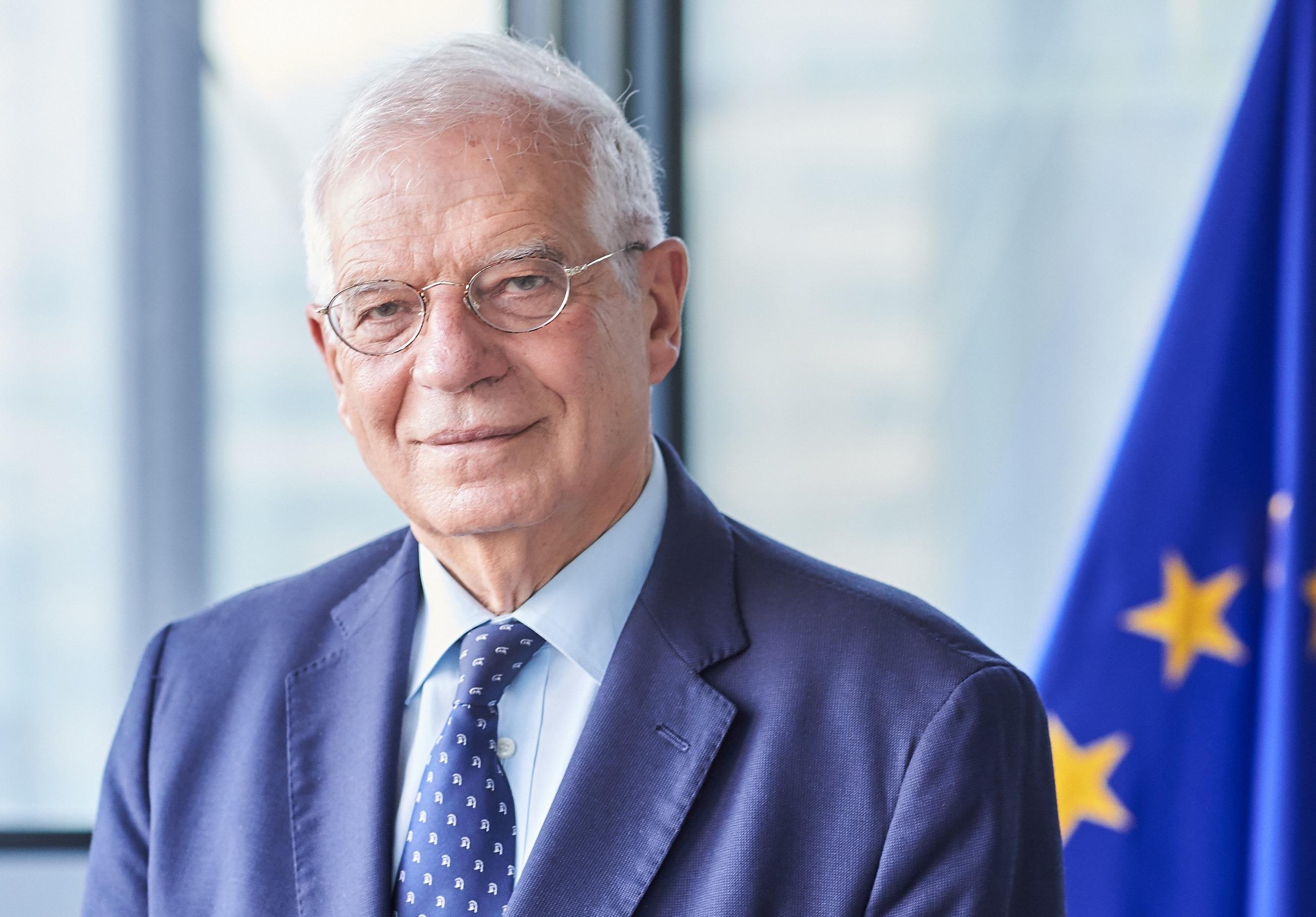 borel-dijalog-kome-posreduje-eu-je-kljucan-za-evropski-put