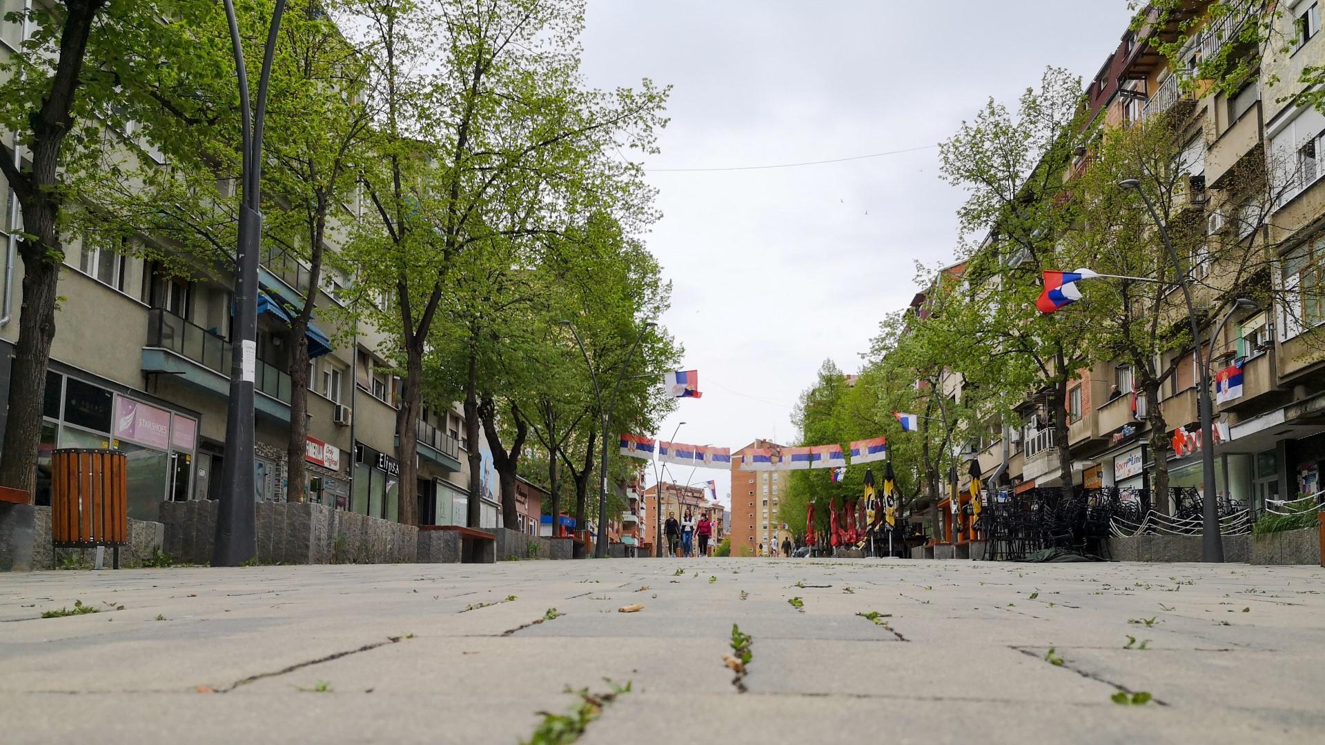 na-severu-kosova-porodicno-nasilje-u-porastu