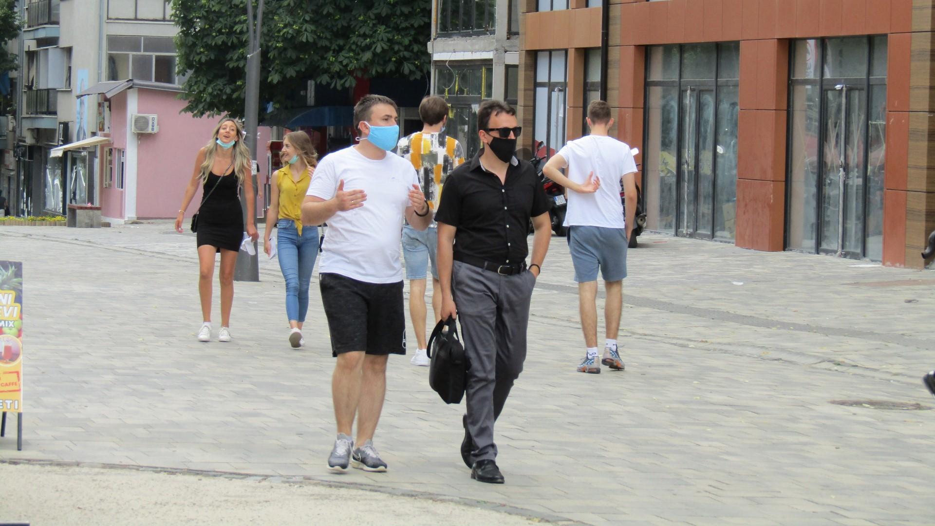 kosovo-cetvoro-preminulo-284-nova-slucaja-infekcije