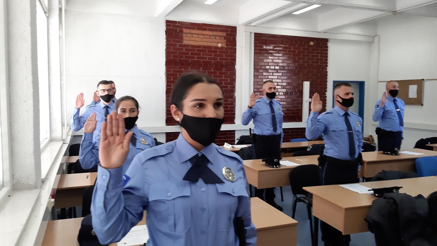polozila-zakletvu-55-generacija-kadeta-kosovske-policije