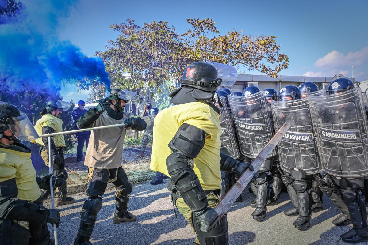 kfor-izveo-vezbu-sa-pripadnicima-kosovske-policije-i-eulex-a