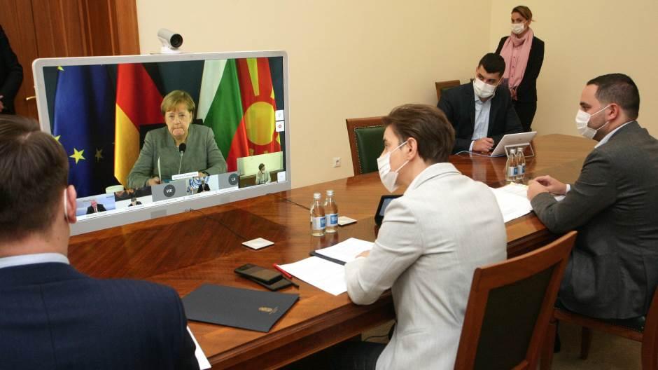 onlajn-samit-zapadnog-balkana-potpisana-deklaracija-o-zajednickom-trzistu