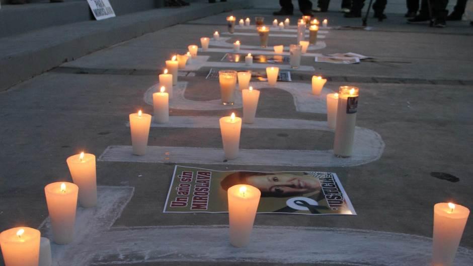 u-meksiku-za-10-dana-ubijena-tri-novinara-medijske-organizacije-zabrinute